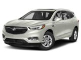2019-Buick-Enclave-Premium-Group