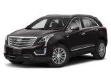 2019-Cadillac-XT5-Luxury