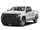 2019-Chevrolet-Silverado-1500-Custom-Trail-Boss