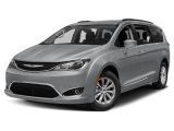 2019-Chrysler-Pacifica-Touring-L