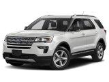 2019-Ford-Explorer-XLT