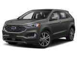 2019-Ford-Edge-SEL