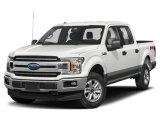 2019-Ford-F-150-XLT