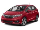 2019-Honda-Fit-EX