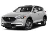 2019-Mazda-CX-5-Touring
