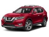 2019-Nissan-Rogue-SL