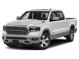 2019-Dodge-truck-1500-Laramie