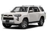 2019-Toyota-4Runner-TRD-Off-Road-Premium
