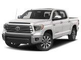 2019-Toyota-Tundra-Limited