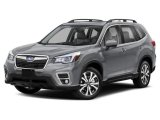 2020-Subaru-Forester-Limited