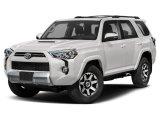 2020-Toyota-4Runner-SR5