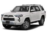 2020-Toyota-4Runner-TRD-Off-Road-Premium