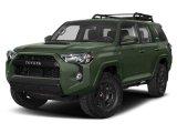 2020-Toyota-4Runner-TRD-Pro