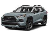 2020-Toyota-RAV4-Adventure