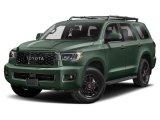2020-Toyota-Sequoia-TRD-Pro