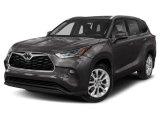 2020-Toyota-Highlander-Limited
