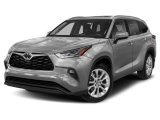 2020-Toyota-Highlander-Limited