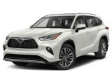2020-Toyota-Highlander-Platinum