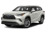 2020-Toyota-Highlander-Hybrid-Limited