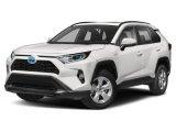 2020-Toyota-RAV4-Hybrid-XLE