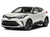 2020-Toyota-C-HR-Limited