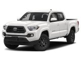 2020-Toyota-Tacoma-4WD-TRD-Off-Road