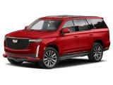 2021-Cadillac-Escalade-Premium-Luxury