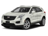 2021-Cadillac-XT5-AWD-Sport