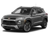 2021-Chevrolet-Trailblazer-LS