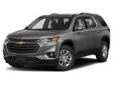 2021-Chevrolet-Traverse-LT-Leather