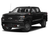 2021-Chevrolet-Silverado-1500-LT-Trail-Boss