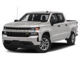 2021-Chevrolet-Silverado-1500-Custom