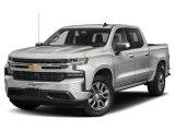 2021-Chevrolet-Silverado-1500-LT