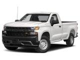 2021-Chevrolet-Silverado-1500-Work-Truck
