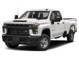 2021-Chevrolet-Silverado-2500HD-Work-Truck