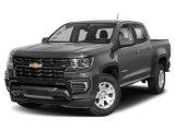 2021-Chevrolet-Colorado-4WD-Z71