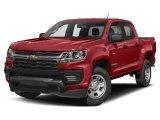 2021-Chevrolet-Colorado-4WD-ZR2