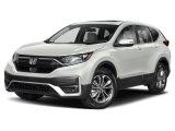 2021-Honda-CR-V-EX-L
