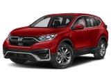 2021-Honda-CR-V-EX