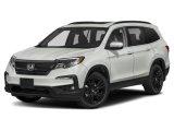 2021-Honda-Pilot-Special-Edition