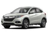 2021-Honda-HR-V-EX-L