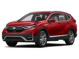 2021-Honda-CR-V-Hybrid-Touring