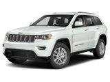 2021-Jeep-Grand-Cherokee-Laredo-X