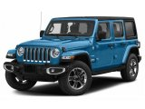 2021-Jeep-Wrangler-Unlimited-Willys