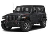 2021-Jeep-Wrangler-Unlimited-Rubicon