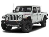 2021-Jeep-Gladiator-Mojave