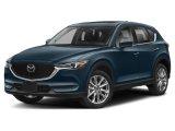 2021-Mazda-CX-5-Grand-Touring-Reserve