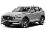 2021-Mazda-CX-5-Touring