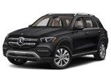 2021-Mercedes-Benz-GLE-GLE-350