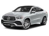 2021-Mercedes-Benz-GLE-AMG-GLE-53